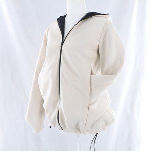 DUVETICA Senga Erre Goose Down Women's Jacket